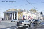 Знай и люби Челябинск