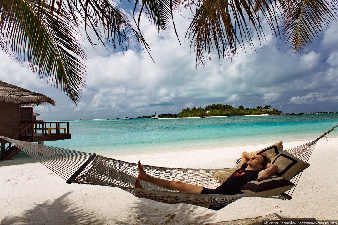 Мальдивы_2012_05_38