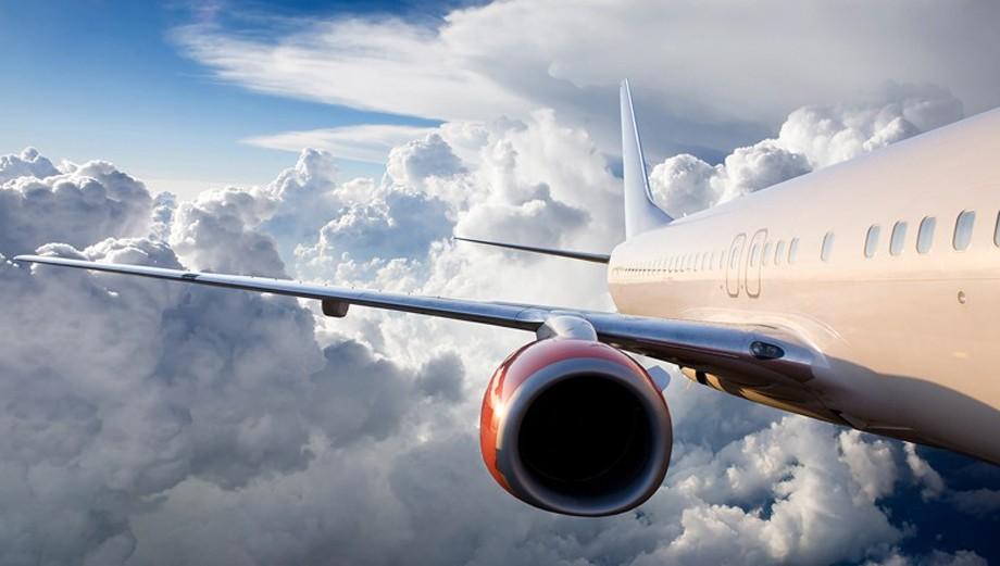 I Fly стал пятым российским авиаперевозчиком отказавшимся от полетов над Синаем