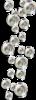 MRD_SeaFairies1_Part1_E34.png