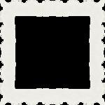 Delph_just_an_illusion el (101).png