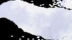 Du bleu pour MВlanie (34).png