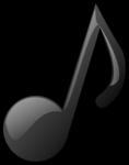 VC_MusicLovers_EL88.PNG