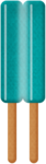aw_picnic_popsicle blue.png