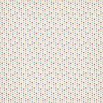 aw_picnic_polka dots multi.jpg