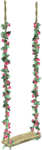 WishingonaStarr_CU_Floral swings0014.png