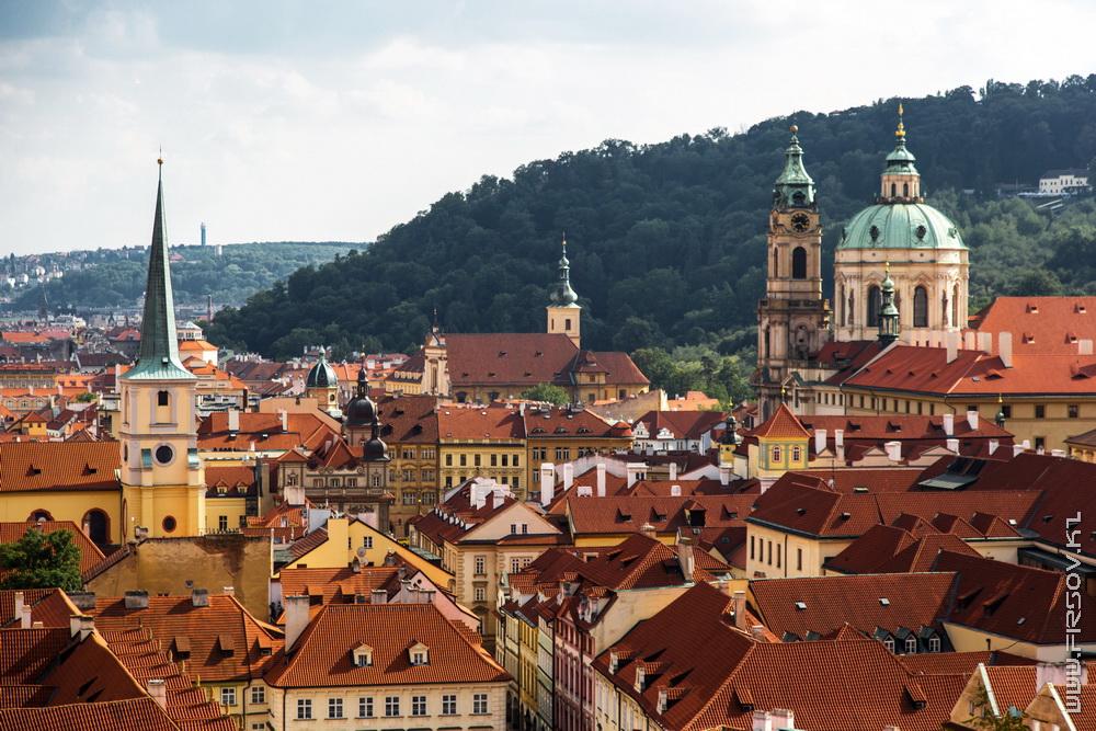 Prague 34.jpg