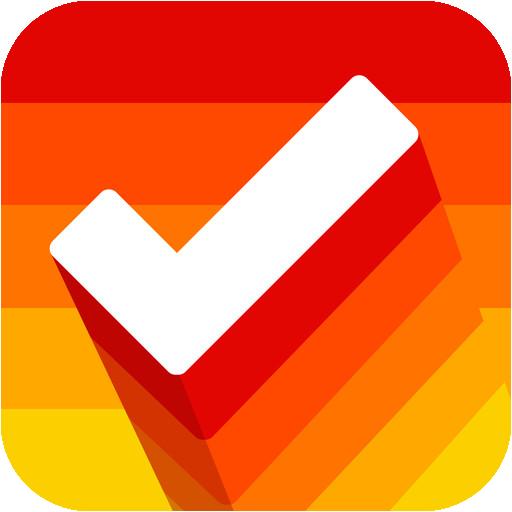 Clear+ Tasks & To-Do List [v1.0.5, Производительность, iOS 7.0, ENG]