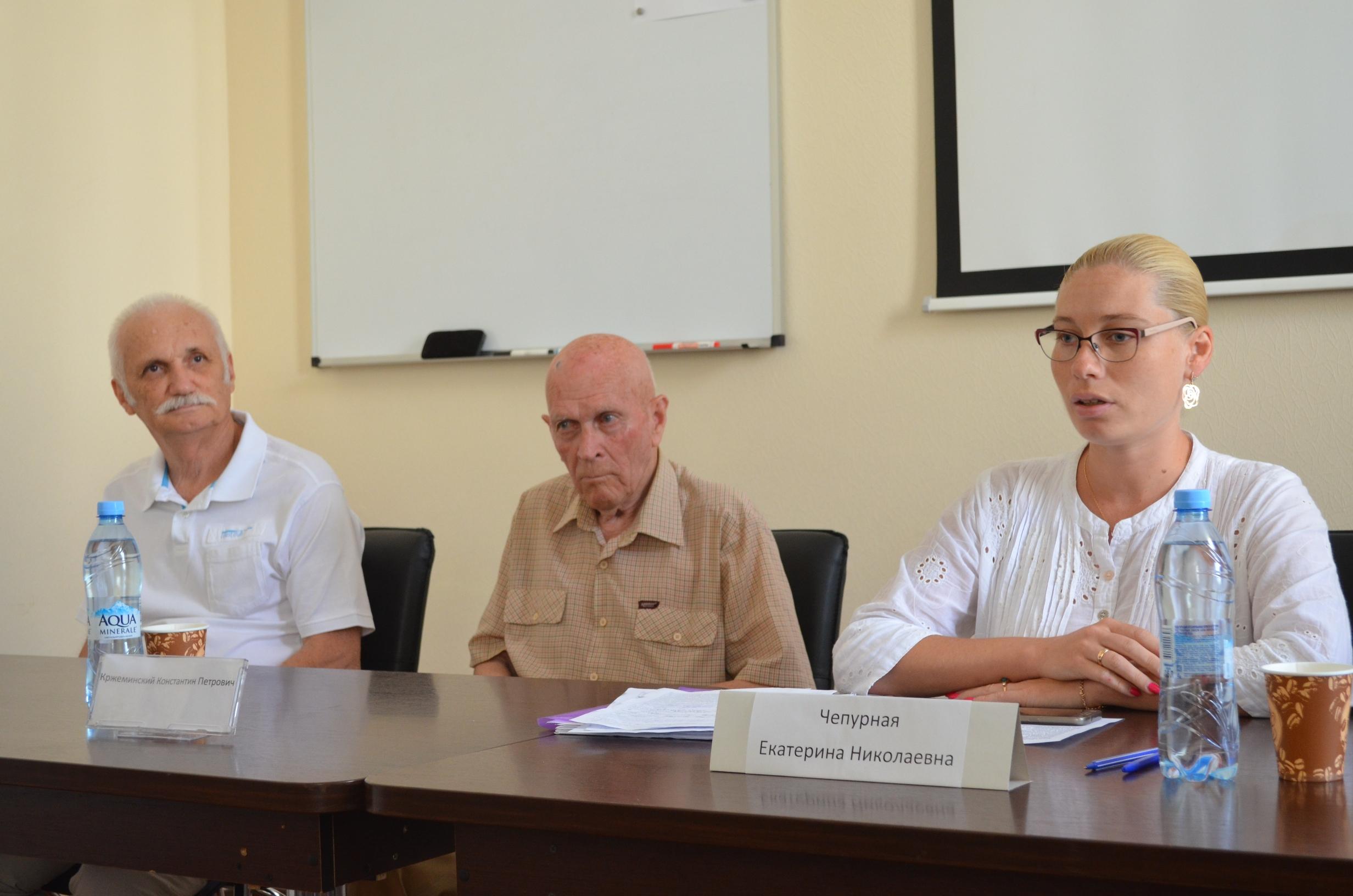 20170714-В Севастополе прошла пресс-конференция «Лики примирения»-pic1