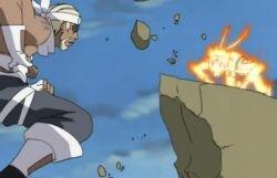 Наруто Шипуден 299 (Naruto Shippuuden 299)