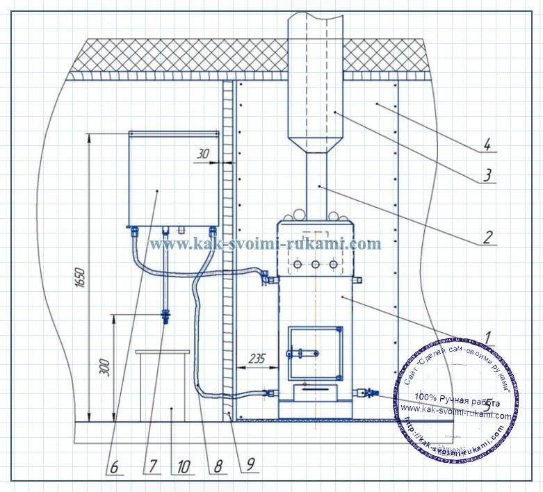 entretien chaudiere gaz yvelines restauration maison ancienne brest soci t ddttsb. Black Bedroom Furniture Sets. Home Design Ideas