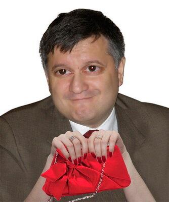 """Аваков пообещал расследование в отношении всех бойцов МВД: """"Будет точное, справедливое расследование"""" - Цензор.НЕТ 908"""