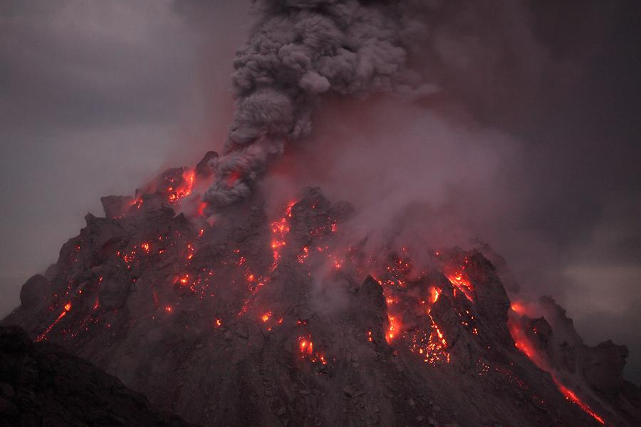 vulkan platimum su