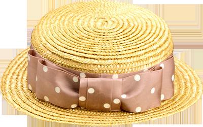 سكرابز قبعاااات 0_c3768_784c11d8_L.p