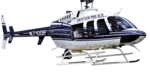 helicopter_PNG5315.png