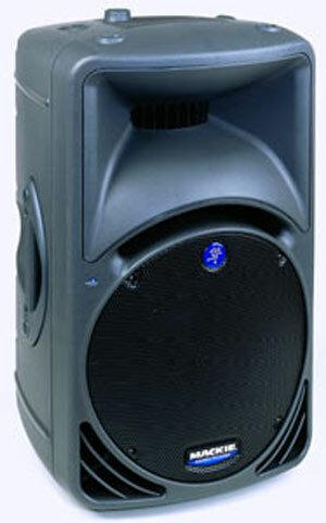 Клубная музыка и профессиональные программы для обработки звука, используемые ди-джеями