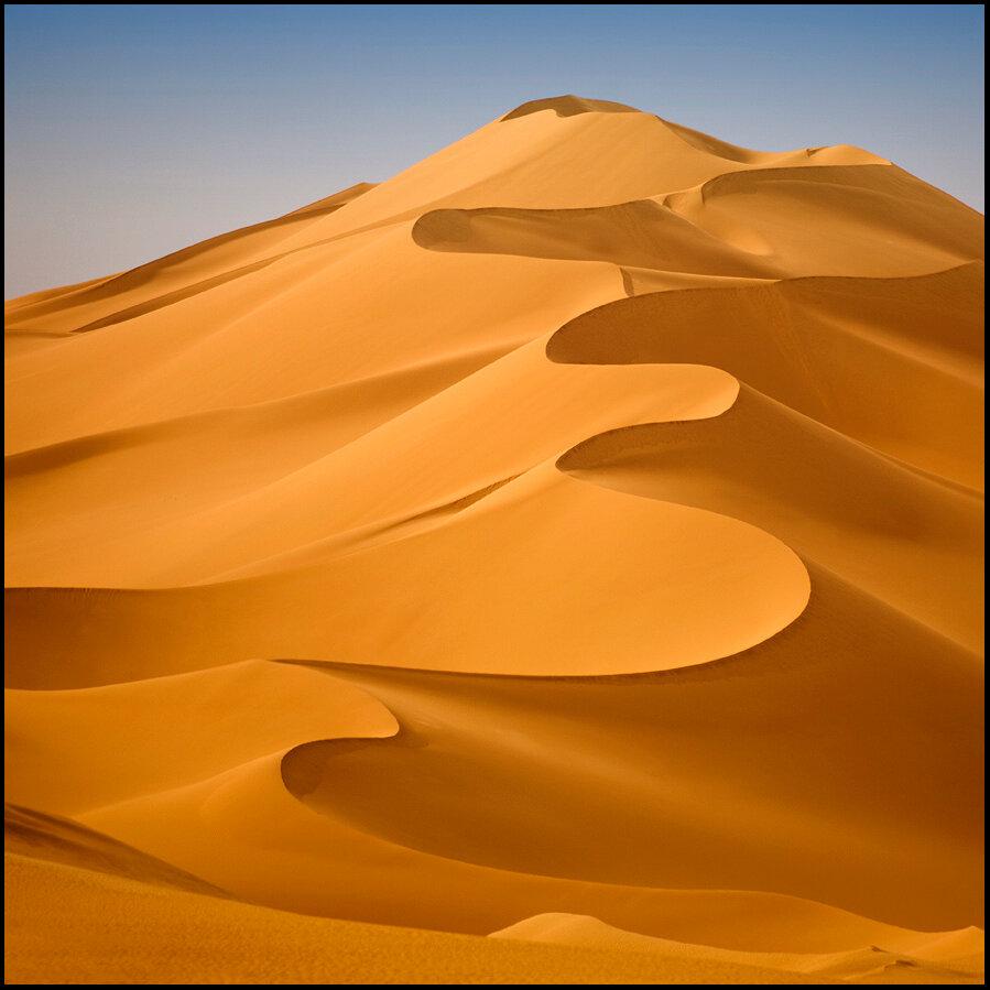 Ливия. Гребни.jpg