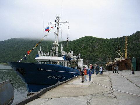 погода в камень рыболове виндгуру