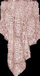CAJ.SCR.FR. KIT SHABBY-CHIC 42.png