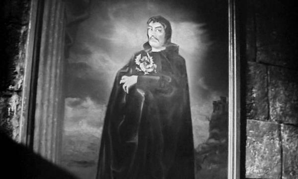 Маска Сатаны (1960).jpg