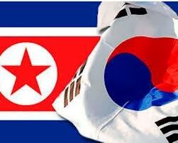 КНДР намерена нанести удар по Окинаве