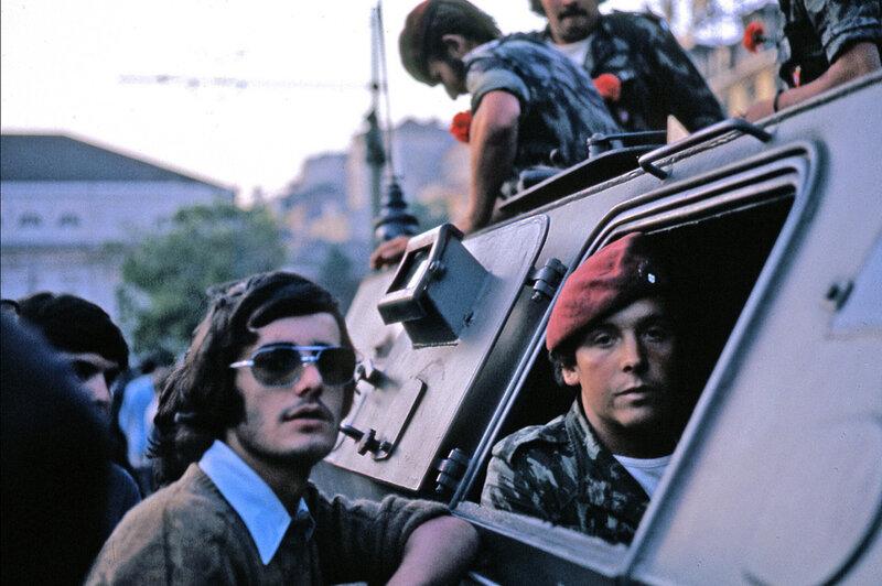 1975 Lisbon 1 mai3.jpg