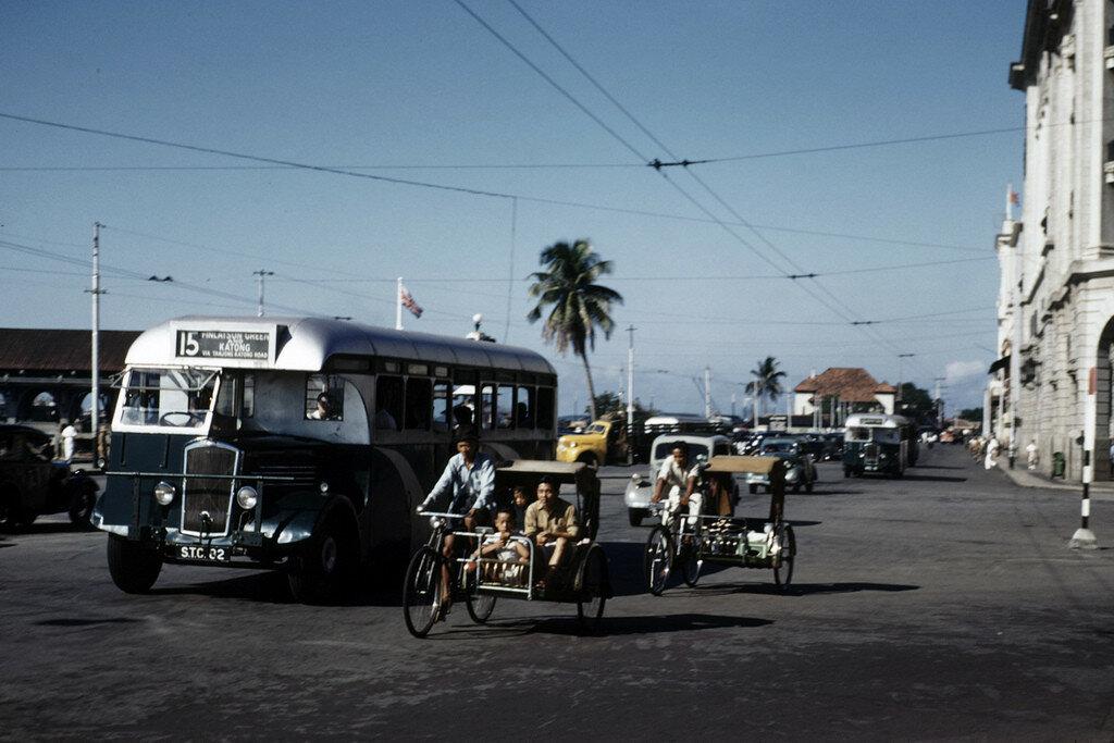 1945-49 Jakarta.jpg