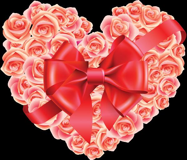 Картинки красивых валентинок