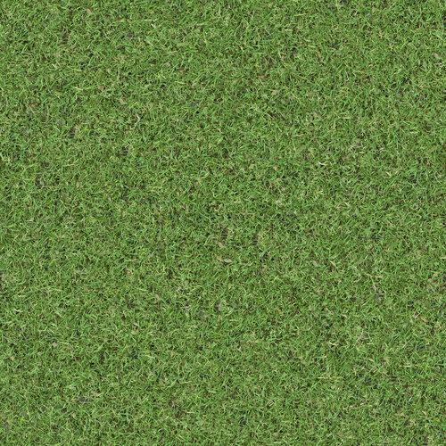 Çim Desenleri, Çimen Arka Planlar, Yeşillik Desenleri (set ...