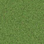 Текстуры трава