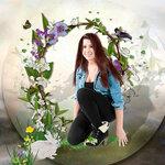 Carena_SweetLoveofSpring-LO2.jpg