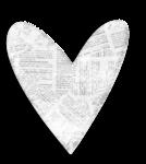 cucciola_designs_sweet_love36sh.png