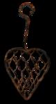 nb_vp_heart.png