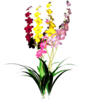 Lug_Grass_Flower (65).png