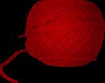 ��������� �������,needlework graphics