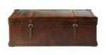 trunks, suitcases_сундуки,чемодан (4).png