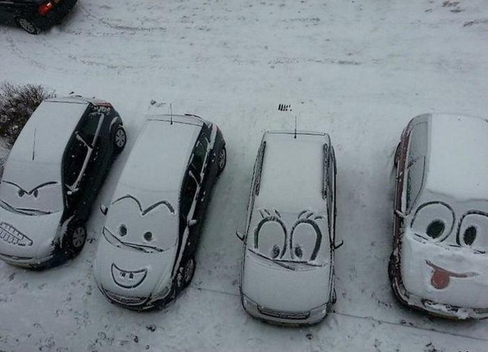 я-зима-1.jpg