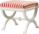 ldavi-heartwindow-stool1.png