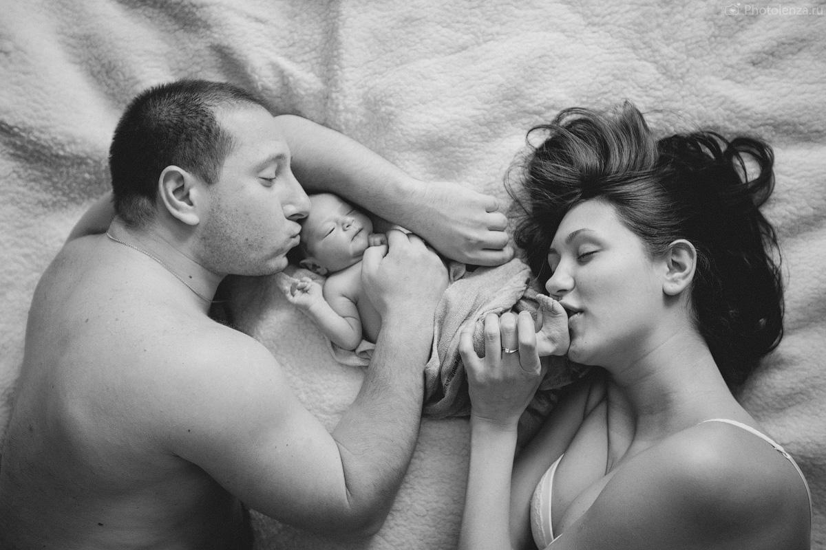 Техника анальный секс в троем помощь