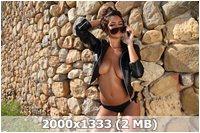 http://img-fotki.yandex.ru/get/6447/169790680.18/0_9dc3d_b3705b1a_orig.jpg