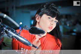 http://img-fotki.yandex.ru/get/6447/169790680.44/0_a83a2_617a1ff6_orig.jpg