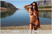 http://img-fotki.yandex.ru/get/6447/169790680.9/0_9d6ec_2afc3019_orig.jpg