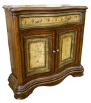 Antique-Oak-Furniture.jpg