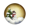 Скрап-набор Busy Santa Claus 0_b9bcf_104bbdbd_XS