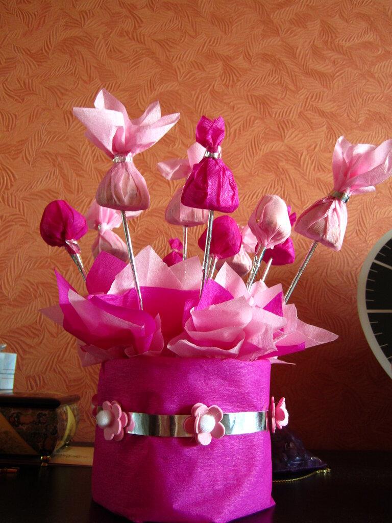 Подарок на 8 марта видео смотреть 168