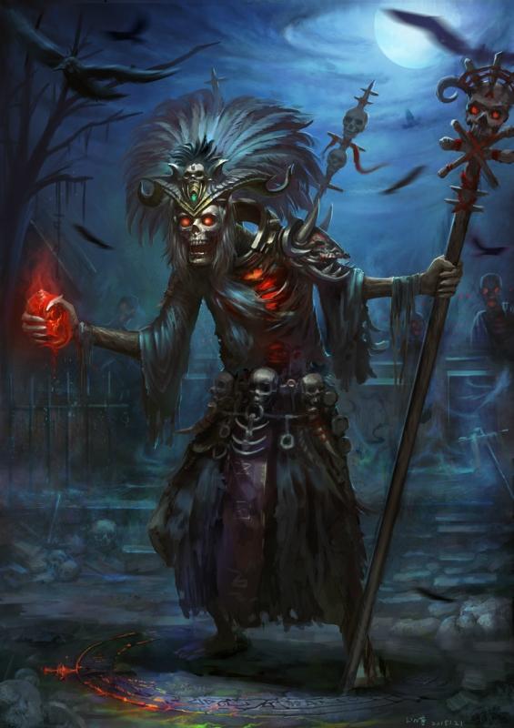art-красивые-картинки-Fantasy-Колдун-2750536.jpeg