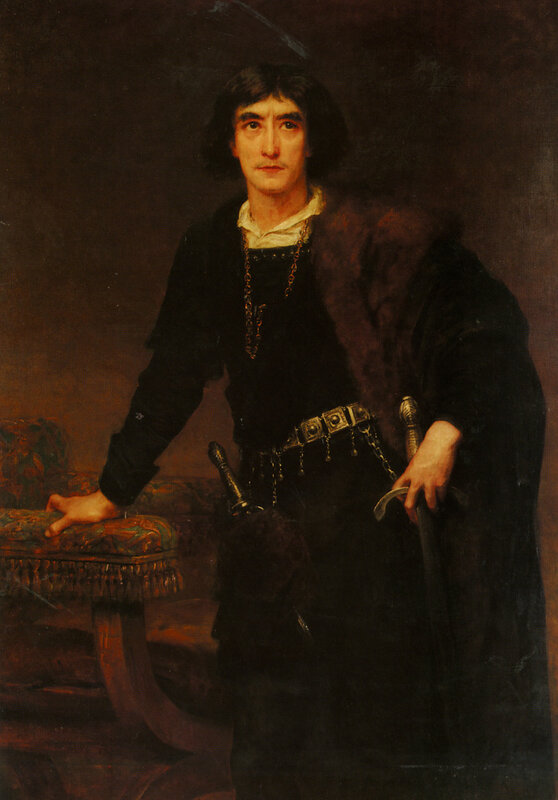Henry Irving as Hamlet.jpg