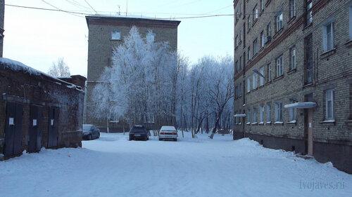 Фотография Инты №2434  Мира 9 и 7 06.01.2013_13:07