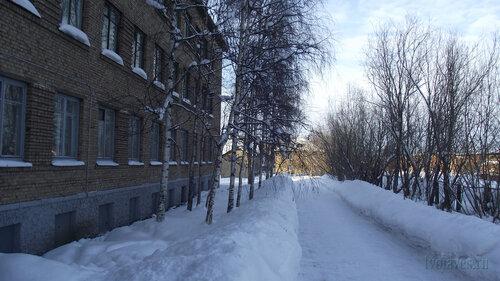 Фотография Инты №3843  Мира 14 и Чернова 6 19.02.2013_13:17