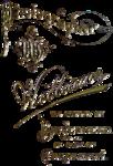 VC_GloriousTimes_EL92.png